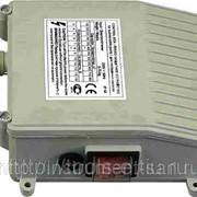Пуско защитное устройство для скваженных насосов ПЗУ 60х12 (без кабеля и вилки) фото