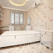 Спальный гарнитур для детской комнаты фото