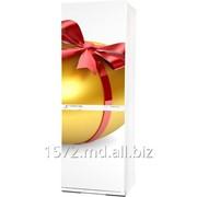 Фасад для холодильников Snaige Артикул: 061 фото