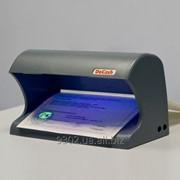 Ультрафиолетовый детектор DoCash 502 фото