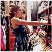Формирование функционального гардероба фото