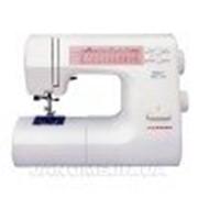 Швейная машина Janome Decor Excel 5018 фото