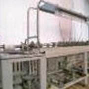 Поверка и ремонт водомеров фото