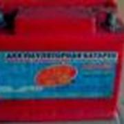 Сбор, транспортировка, хранение отработанных свинцовых аккумуляторов фото