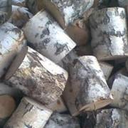 Кубышки на дрова фото