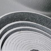 Экструдированный пенополистирол фото