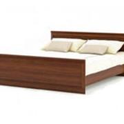 Кровать Дублин фото