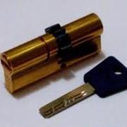 Установка броненакладки, защита от разрыва, сверления цилиндра фото