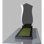 Памятники гранит фото
