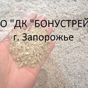 Кварцитовый заполнитель ЗКВ-97 фото