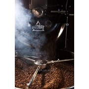 Кофе без кофеина Колумбия дэкаф фото