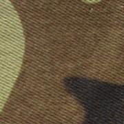 Ткани камуфляжные фото