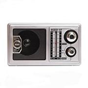 Радиоприемник Эфир-07 фото