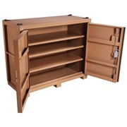 Raft pentru scule 1020 Cabinet фото