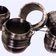 Поворотное соединение трубопроводов в Украине, оборудование для эстакад налива под цистерны для ж/д или авто с Кременчуга фото