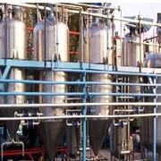 """Мини-заводы для производства биодизеля Мини-заводы для производства биодизельного топлива Оборудование для производства биодизеля выпускается в двух исполнениях - """"Стандарт"""" и """"Элит"""". фото"""
