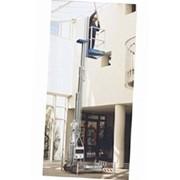 Подъемник от сети Z ZLV 1200 фото