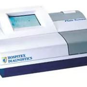 Фотометр автоматический планшетный Plate Screen фото