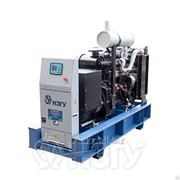 Дизельгенератор AД100-T400-2PМ1 фото