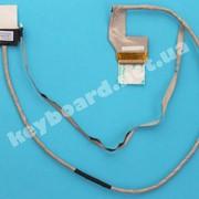Шлейф к матрице Toshiba Satellite L670 фото