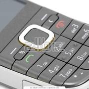 Телефоны и смартфоны фото