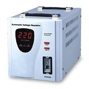 Стабилизатор Forte SDC-3000VA фото