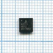 Микросхема ISL62771HRTZ фото