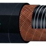 Рукава резиновые для фекалий SI/2321/10 60N (Italy) фото