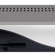 Спутниковый ресивер Dreambox DM500S фото