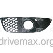 Решетка в бампер Mitsubishi LANCER X 08- DM4811993-P фото