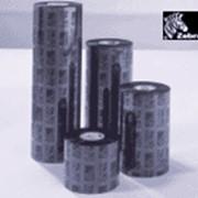 Лента красящая ZEBRA 2100 - 3100 - 4800 фото