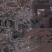 HPL (Декоративный бумажно-слоистый пластик) / 801 шоколадная фантазия /. фото
