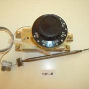 Унифицированные запчасти для отечественных и импортных бытовых электроплит. фото