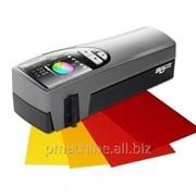 Цветной денситометр TECHKON SpectroDens Premium фото