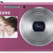 Фотоаппарат Samsung DV150F (EC-DV150FBPPRU) фото