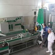Диагностика и ремонт гидравлических систем спецтехники фото