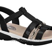Туфли женские MDR 7115-105-13552-15787* фото