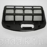 Фильтр воздушный для Oleo-Mac 936, 940, 940C фото