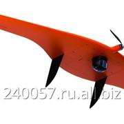 Беспилотный летательный аппарат Supercam S350 фото