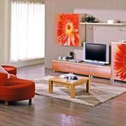 Окраска мебели: акриловое покрытие, металлик под лаком, перламутр под лаком, аерография, патина фото