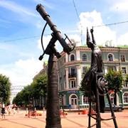 Могилёв - город на Днепре (для корпоративных групп) фото