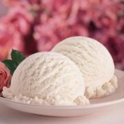 Мороженое сливочное фото