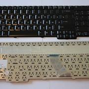 Ремонт клавиатуры фото