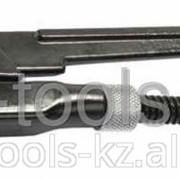 Ключ трубный рычажный Stayer, прямые губки, № 1, 1 Код: 27331-1 фото