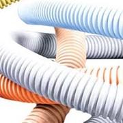 Патрубки, трубопроводы фото