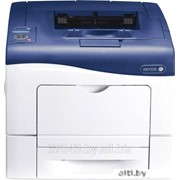 Xerox COLOR Phaser 6600N фото