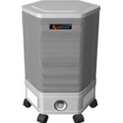 Очиститель воздуха Amaircare 4000 до 510 м3/час фото