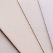 Элитные конверты фото