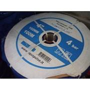 """Шланг, LFT, гибкий, Aquapulse, 3"""", 76 мм, 100 м/б фото"""