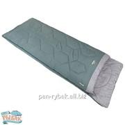 Спальный мешок Vango Serenity Single/-3°C/Moonstone фото